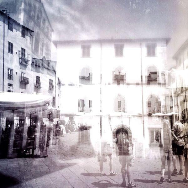 NEM Street Collage EyeEm Best Edits NEM Submissions