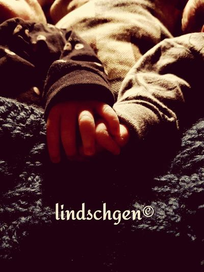 ❤ Liebe ❤ Zucker ❤ Life is change Herz Twins Zwillinge Baby Babyboy Love Zucker Change Human Body Part Indoors  Human Hand One Man Only One Person Adult