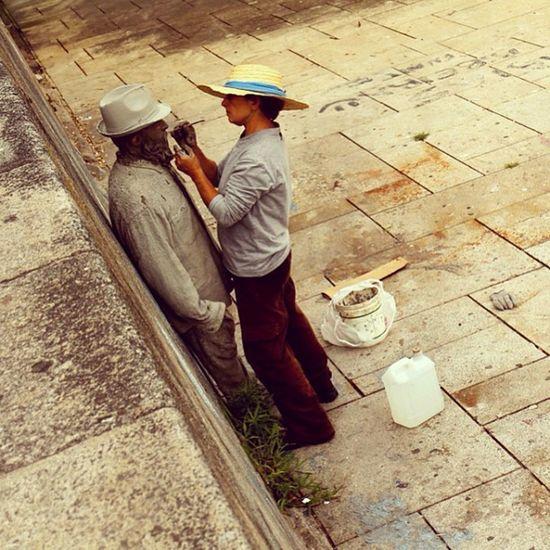 #igers_porto #igers #p3top #iphone5 #iphonesia #iphoneonly #iphonegraphy #instagood #instagram #instalove #instamood #portugal #porto #instagramers #instamood #torredosclerigos #oporto #porto2c #portugal #portugaligers #portugal_em_fotos #portugal_de_sonh Portugaligers Igers_porto Porto Portugaldenorteasul Portugal Riodouro Iphoneonly Portugaloteuolhar Iphonesia Caisdaribeira Instagram Porto2c IPhone5 Portugal_em_fotos Oporto Torredosclerigos Instamood Portugal_de_sonho P3top Igers Instagramers Instagood Instalove Iphonegraphy