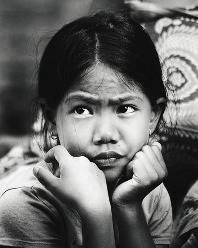 Childhood Child Portrait Looking At Camera Children Only One Person Girls Headshot People Elementary Age Human Body Part One Girl Only Human Face Close-up Real People Indoors  Day Adult Nepal Childrenofnepal lovenepal Lovenepal Children Photography Nepal Travel Katmandhu Kathmandu, Nepal Kathmandu