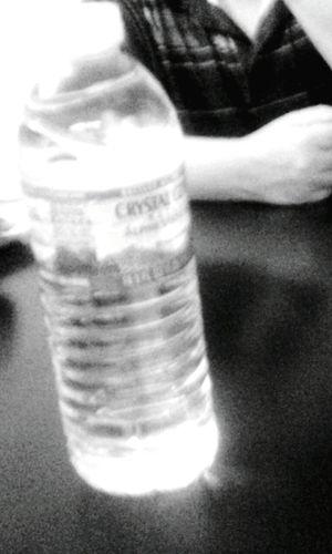 Danm fine water bottle!!!!!!!!!!!!!!!!!!!!!!!!!!!!