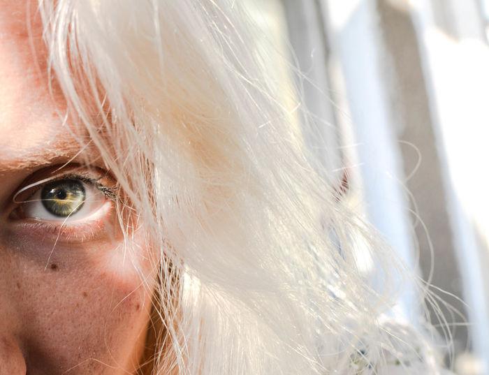 Human Face Human Eye Close-up People Portrait Beauty Iorigins Human Body Part Eye Eyephotograpy First Eyeem Photo The Week On EyeEm EyeEmNewHere