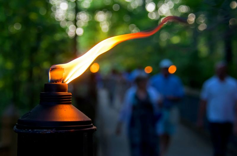 Heat - Temperature Burning Flame Outdoors Adult Event Classy Eventphotography Specialoccasion