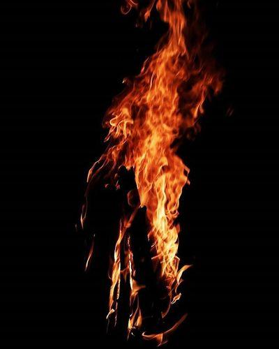 Bonfire ! Bonfire Bonfirenight Fire Chillyweather  Chillynight Coldbreeze Foggynight Night Ooty Beautiful India South Southindia _soi Instatravel Travel Tamilnadu Traveljournal Pixelpanda_india Incredibleindia Picturesofindia Beautifulindia Hippieinhills Indiatravelgram Desi_diaries indiaclicks flames