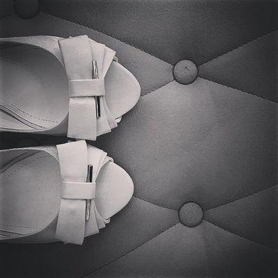 Weddingsession Casamento Wedding