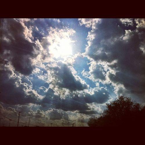 Dbskyporn Clouds Sky Cloudporn skyporn
