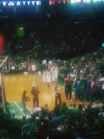Lets go Celtics!!!!