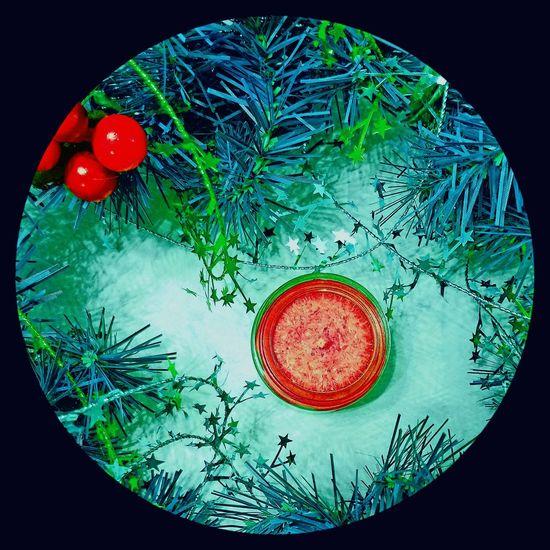 Holiday Cheers! Candles Holidays Holidayseason MUR Holidays Symbolism Is Everything Winter Winter Holidays Winter Wonderland