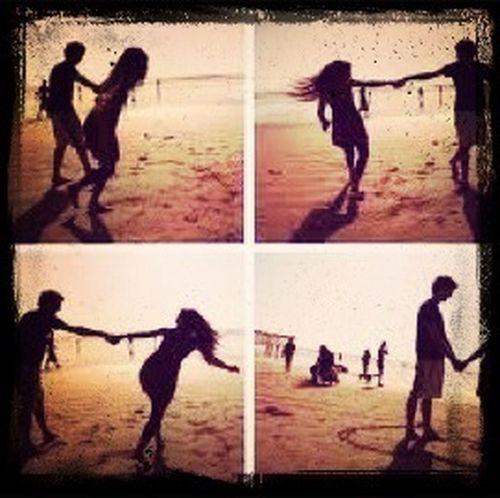 Love ? Like.