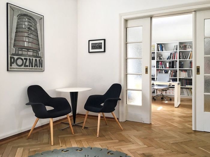 Interior Design Vitra Eerosaarinen Office Interior Home Showcase Interior Furnitures