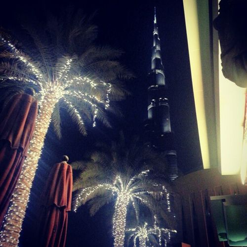 Burj_khalifa Dubai Dubai_mall