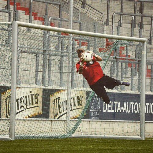 Training Football Hfc Praktikum Sportfotografie Journalism Scheisspaparazzi ⚽