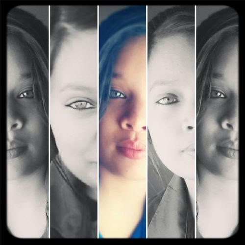 Selfie #selfienation #selfies #tbt #swag #beautiful #TFlers #tagsForLikes #me #love #pretty #handsome #instagood #instaselfie #selfietime #face #shamelessselefie #life #hair #portrait #igers #fun #followme #instalove #smile #igdaily #eyes #follow #traffic Self Potrait Flawless I Woke Up Like This..
