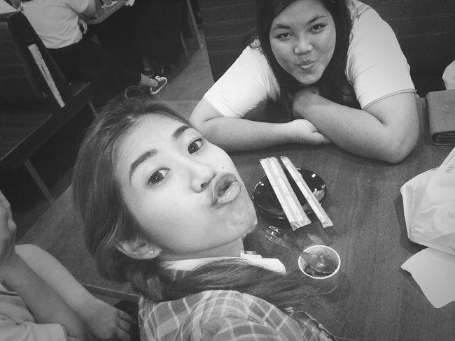 Enjoying Life My F** Best Friend  Chon Buri Thailand