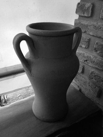 Close-up Teabag Jug Porcelain  Teapot Pour Spout Pottery Earthenware Tea Cup Milk Jug Black Tea Afternoon Tea Tea Kettle Herbal Tea Ceramics Pitcher - Jug Terracotta Tea - Hot Drink Chinese Tea Clay Pot