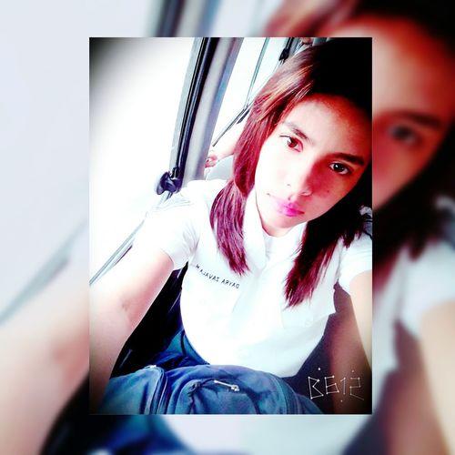 My Smartphone Life TheWeekOnEyeEM Colegio♥ I Really Don't Care ♡ Ilikeit Follow Me On Twitter  Friends Instagram Smile ✌ Beautiful