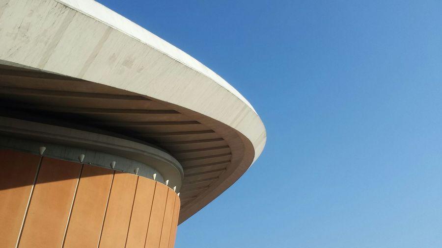 Urban Geometry Negative Space Smart Simplicity Throw A Curve