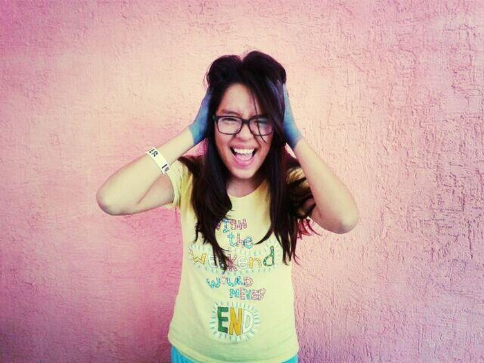 Yolo Crazy Mariana