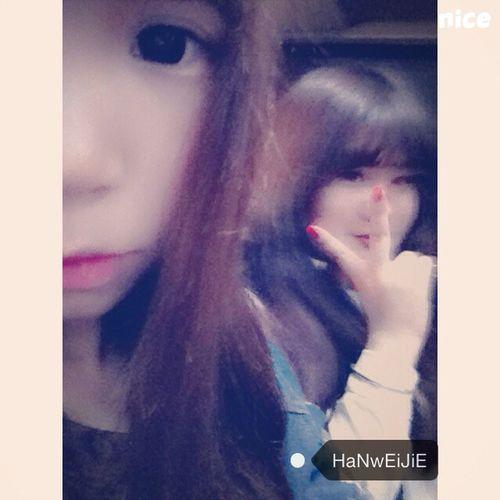 Me&Friend