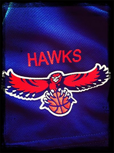 WarHawk BasketBall