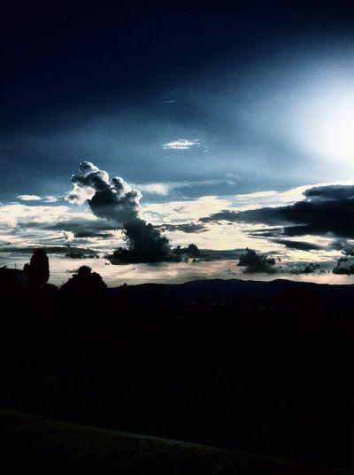 NEM Clouds