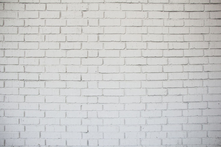 Background Backgrounds Beautiful Texture Background Blank Brick Brick Wall Brick Wall And Stone On Floor Building Wall Detail Empty Empty Walls Full Frame Painted Wall Pattern Pattern Pieces Pattern, Texture, Shape And Form Repetition Rock Stone Stone Wall Texture Background Texture Wall Textures And Surfaces White White Wall