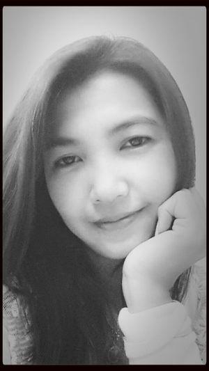 Alone. .