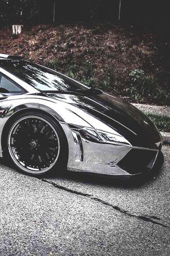 Fashionkilla Luxury Lamborghini Luxurylifestyle