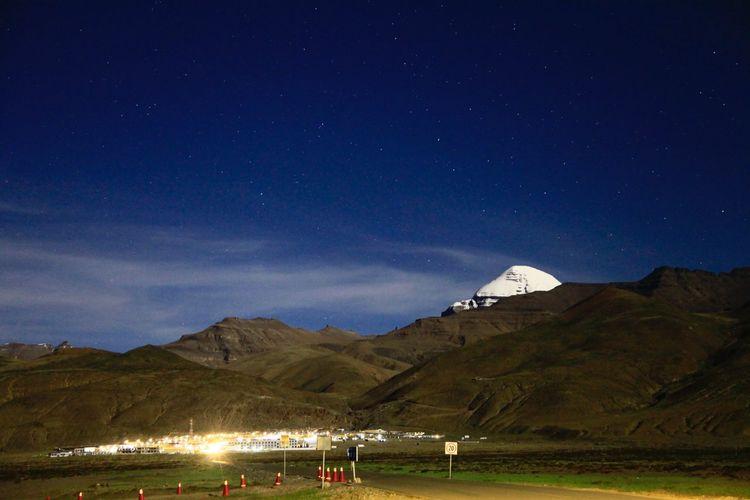 Kailash Tibet mount Kailash in Tibet First Eyeem Photo