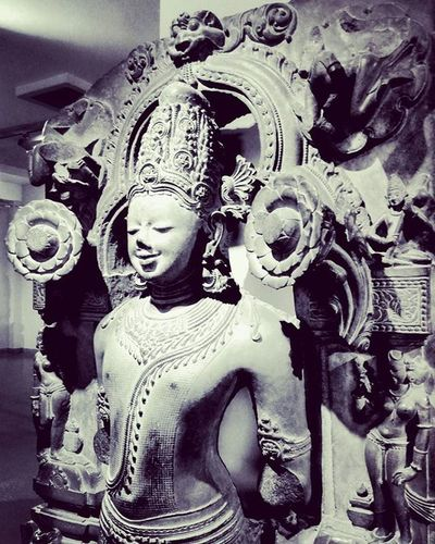 Surya, keeper of the world. 13th century, Orissa. History Sungod Nationalmuseum Sculpture Heritage Primal Delhi Orissa Konarak