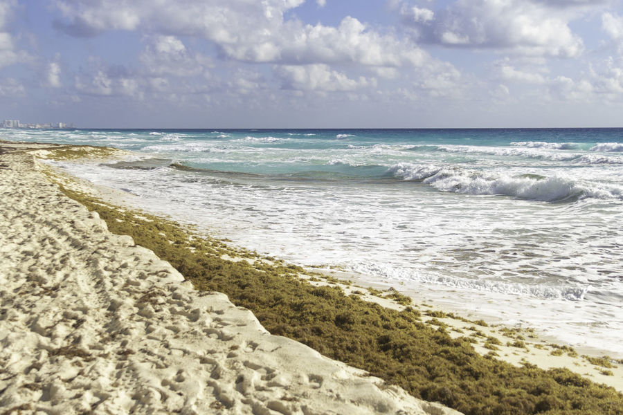 50+ Cancun Pictures HD | Download Authentic Images on EyeEm