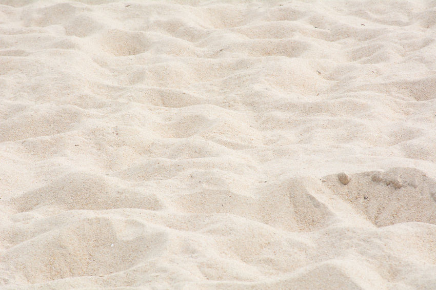 Beach Party Textured  Abstract Backgrounds Beach Beach Sand Park Close-up Closeup Day Full Frame Nature No People Old-fashioned Outdoors Pattern Sand Sand Park Textured