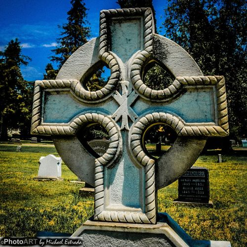 Gothic Vestige Gothic Cemetery Graveyard Rest In Peace Series