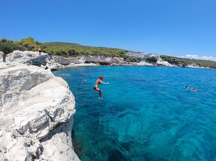 Jump Jumpshot Jumping GoProhero6 Water Lifestyles Sea Leisure Activity Real People Nature Sky Rock Beauty In Nature Day Land Rock - Object Beach Blue Scenics - Nature Enjoyment People Outdoors Solid EyeEmNewHere The Traveler - 2018 EyeEm Awards The Traveler - 2018 EyeEm Awards EyeEmNewHere Jumpshot Jumping GoProhero6 Water Lifestyles Sea Leisure Activity Real People Nature Sky Rock Beauty In Nature Day Land Rock - Object Beach Blue Scenics - Nature Enjoyment People Outdoors Solid EyeEmNewHere The Traveler - 2018 EyeEm Awards The Traveler - 2018 EyeEm Awards EyeEmNewHere EyeEmNewHere The Creative - 2018 EyeEm Awards Summer Sports