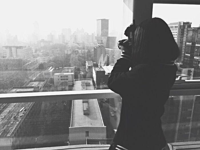 2015.03.28 用眼去看 用心去拍 感受生活最美好的一天………ps:人物&建筑篇[玫瑰][太阳] That's Me Enjoying Life