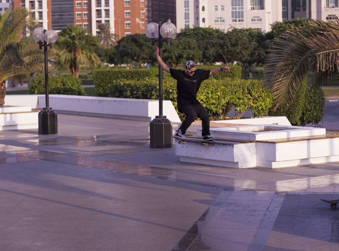 union spot at sundays Action Shot  Adult Skateboarding Day EyeEm Best Shots Eyeem Philippines Skate Photo Skate Photography Skateboarding
