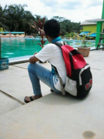 New Swim