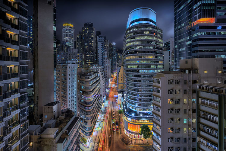Lockhart Road, Wan Chai, Hong Kong Achitecture Architecture Architecture_collection EyeEm EyeEm Best Edits EyeEm Best Shots EyeEm Masterclass EyeEm Selects EyeEm Gallery EyeEmBestPics EyeEmNewHere HDR Hong Kong Architecture Lockhart Road Nightphotography Roof Wan Chai Architectural Column Architecture Building Building Exterior Built Structure City Cityscape Eye4photography  Financial District  Hdrphotography Illuminated Landscape Modern Night Nightlife No People Office Office Building Exterior Outdoors Residential District Sky Skyscraper Tall - High Tower The Architect - 2018 EyeEm Awards My Best Photo