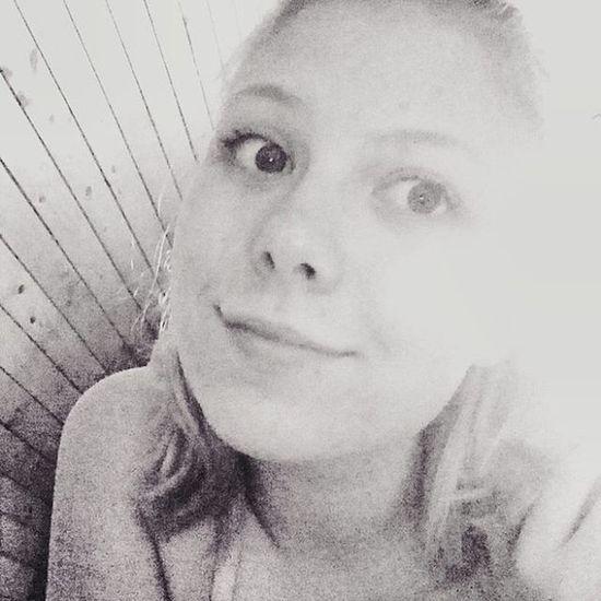 Давайте будем улыбаться:) Love Instagood Me TBT  Cute Follow Followme Photooftheday Happy Beautiful Selfie Picoftheday Like4like Instagramanet Instatag Инстаграм инстаграманет инстатаг я улыбка селфи красота Природа друзья дружба лайки фото любовь девушки жизнь