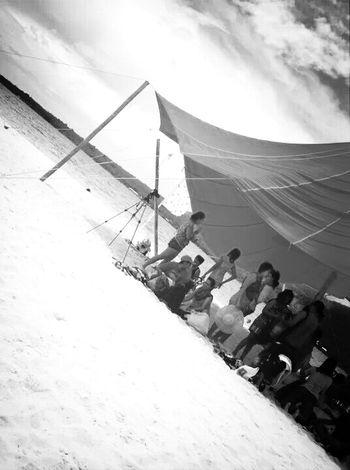 Summer Vacation Summer2013 Camiguin White Island Eyeem Philippines