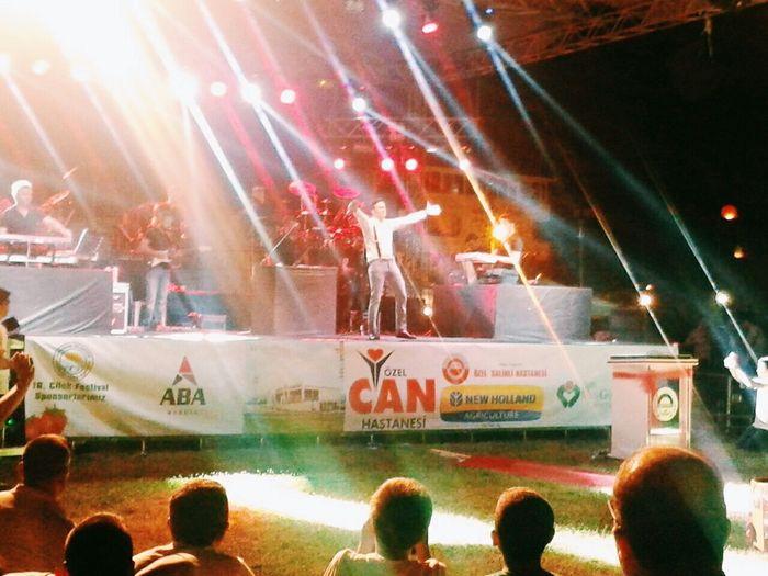 Mustafaceceli KoprubasiCilekfestivali Funny Cilekkokulufestival