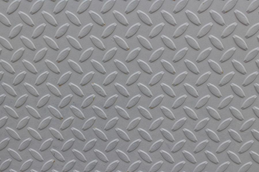 Checker Plate Eye4photography  EyeEm EyeEm Best Shots EyeEmBestPics Pattern Pieces Learn & Shoot: Simplicity Pattern, Texture, Shape And Form Close-up Deceptively Simple Minimalobsession Minimalism Minimalist Taking Photos Portugal