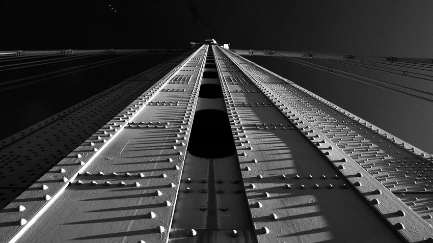 View Don't Jump Architecture Hello World Black And White Monochromatic Monochrome Architecture Lightandshadow Creative Light And Shadow Color Photography Shadows Walking Around Discovering Great Works Eeyem Photography Popular Philadelphia Escaping Urbanphotography Sonyalpha