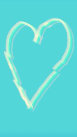 People Love EyeEm Best Shots EyeEm Gallery EyeEm Selects EyeEm Best Edits EyeEm Best Shots - Nature Turkey Kalp 💜💜 ❣️💙❣️ Lovely Good Morning Fotography Ekranoplan Ekran Resmi