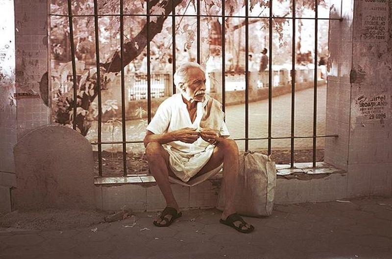 India_clicks Indianstories Indiapictures _soi Igramming_india Sochennai Streetsofindia Khichek Incredibleindia Love Lonelyplanet Lonelyplanetindia Pixlr Top_bnw Tgif_bnw Amateurs_bnw Ae_bnw Blackvisionprojects Bnw_lombardia Bnw_piemonte Superstar_bnw Rebel_bnw
