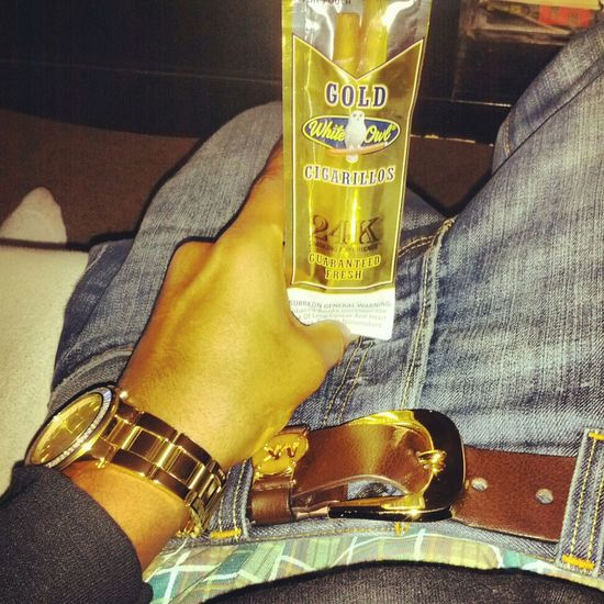 All Gold Everything Swag Gold Fly Swaggin Fresh Swagg High Life AllGoldEverything