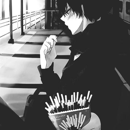 Animeboy Mangaboy Otakuboy Anime Manga Otaku Mangascene Animedreams Love