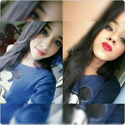 !! Love me like you do🎶🎶🎶