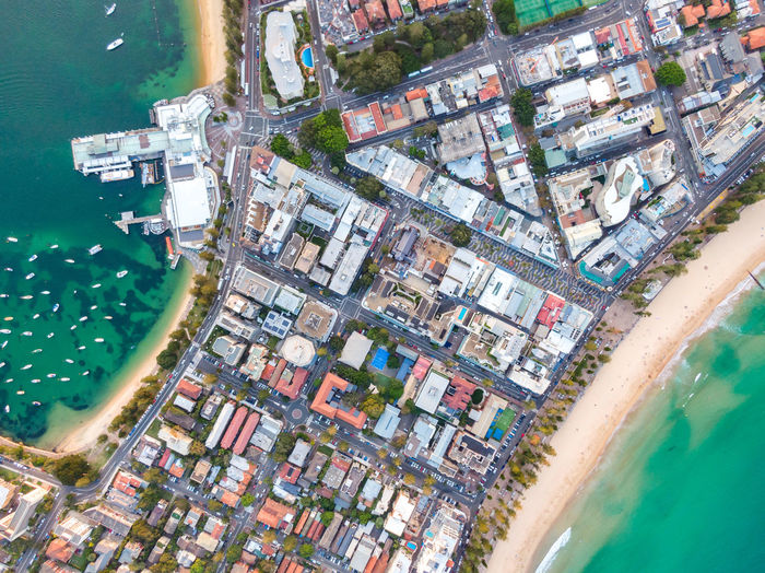 Photo taken in Manly, Australia