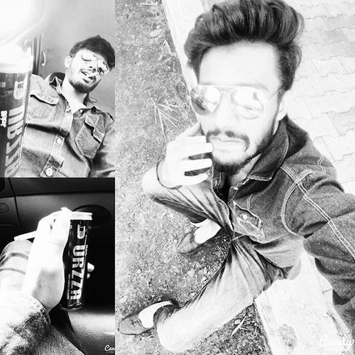 Beard_love ... .. 🚬 Denimshirt ..... 👕 Desi_Moccasin 's.... 👞 Urzzapower ..... 💪 ..... 💕 Selfieluvr .... 😎